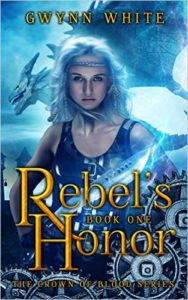 rebels-honor-188x300