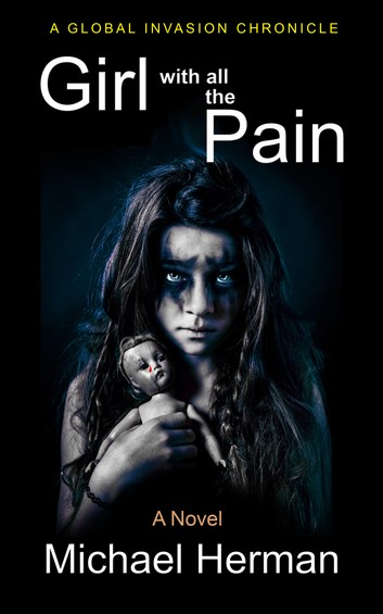 Girl With All the Pain